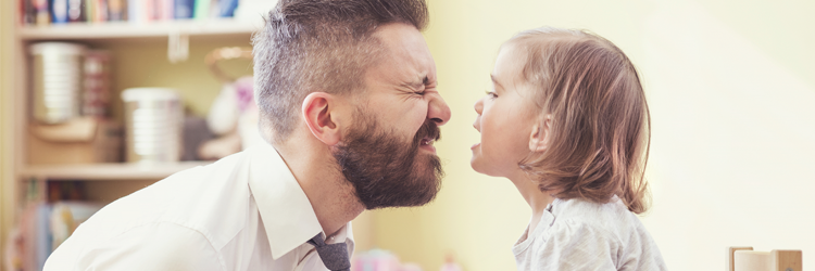 Dads with sole child custody more common than many may think